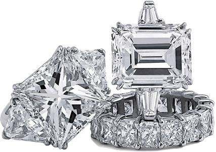 Forever diamonds buckhead jewelers fine jewelry stores of for Luxor fine jewelry atlanta ga