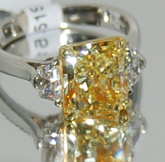 Kc fine jewelry downtown jewelers fine jewelry stores of for Luxor fine jewelry atlanta ga