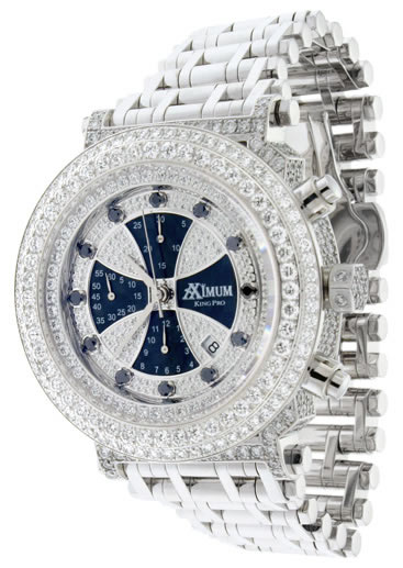 Aximum watch buckhead jewelers fine jewelry stores of for Luxor fine jewelry atlanta ga