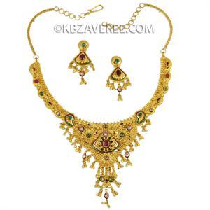 KB Zaveree Diamonds Jewelry Norcross Jewelers Fine Jewelry
