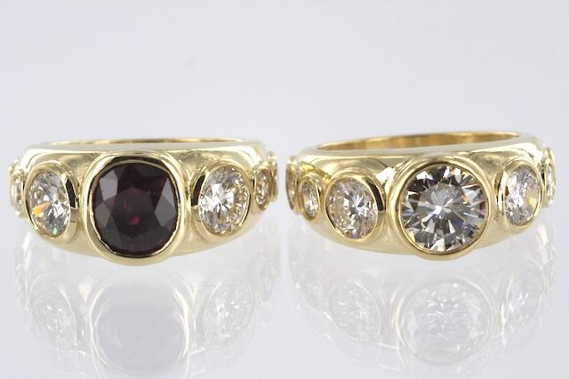 Leon jewelry designer buckhead jewelers fine jewelry for Luxor fine jewelry atlanta ga