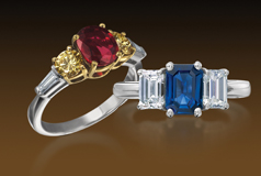 Mednikow jewelry dunwoody jewelers fine jewelry stores of for Luxor fine jewelry atlanta ga