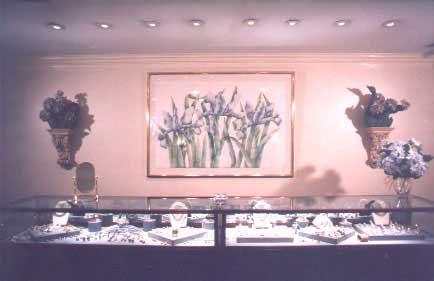 Migliore ltd jewelry buckhead jewelers fine jewelry stores for Luxor fine jewelry atlanta ga