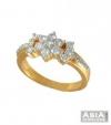 thumb__asiajewelers2.jpg