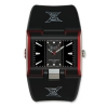 Tapout MMA watches