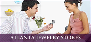 View Atlanta Jewelry Stores