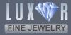 Luxor Fine Jewelry