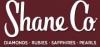 Shane Co Jewelry