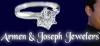 Armen & Joseph Jewelers