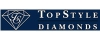 Top Style Jewelry
