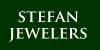 Stefan Jewelers