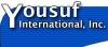 Yousuf International