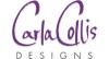 Carla Collins Designs