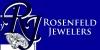 Rosenfeld Jewelers