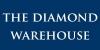 The Diamond Warehouse