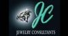 Jewelry Consultants