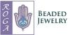 Roga Beaded Jewelry