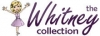 The Whitney Collection