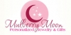 Mulberry Moon Personalized Jewelry & Gifts