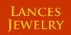 Lances Jewelry