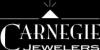 Carnegie Jewelers