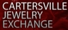 Cartesville Jewelry Exchange