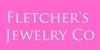 Fletcher's Jewelry Co