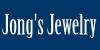 Jong's Jewelry