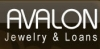 Avalon Jewelers