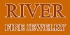 River Fine Jewelry