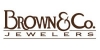 Brown & Co Jewelers