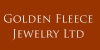 Gold Fleece Jewelry LTD