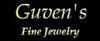 Guven's Fine Jewelry