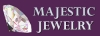 Majestic Fine Jewelry