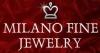 Milano Fine Jewelry