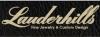 Lauderhills Fine Jewelry & Custom Design